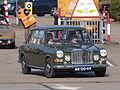 1965 Vanden Plas Princess 1100 pic1.JPG