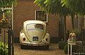1965 Volkswagen Beetle (9553720141).jpg