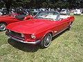 1968 Ford Mustang Convertible (2).jpg