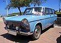 """1968 Seat 1500 Familiar """"Monofaro"""" (4648738074).jpg"""