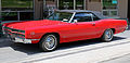 1969 Ford XL GT 429 Convertible front side view.jpg
