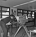 1969 reportage ORTF à La Minière-13-cliche Jean Joseph Weber.jpg