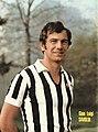 1970–71 Juventus FC - Gianluigi Savoldi.jpg