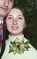 1970swoman3.jpg