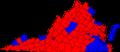1972 virginia senate election map.png