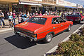 1973-1976 Ford XB Falcon GT 351 in the SunRice Festival parade in Pine Ave (2).jpg