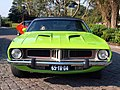 1973 Plymouth Barracuda photo-4.JPG