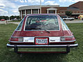 1975 AMC Pacer DL coupe in Autumn Red at 2015 AMO show 07of12.jpg
