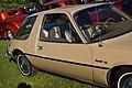 1975 AMC Pacer D L (29965080812).jpg