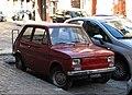 1975 Fiat 126 (32369360818).jpg
