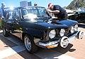 1975 Renault 8 (4636478871).jpg