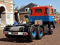 1979 Scania LBS 141 S31 (1979), Dutch licence registration 79-GB-32 pic1.JPG