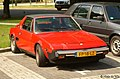 1980 Fiat X1-9 (14833794680).jpg