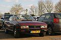 1981 Peugeot 504 Cabriolet (12957330424).jpg