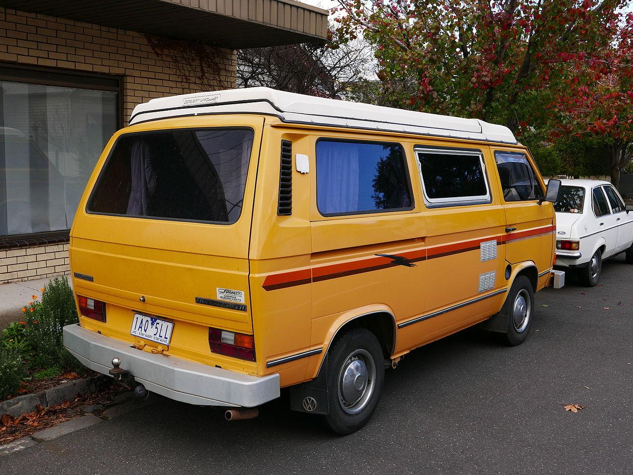 file 1982 volkswagen transporter t3 van sunliner camper conversion 2015 06 03. Black Bedroom Furniture Sets. Home Design Ideas