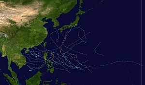 1983 Pacific typhoon season summary.jpg
