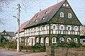 19840428155UR Großschönau und Umgebung Umgebindehäuser.jpg