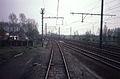 1984 Mei Aftakking spoorlijn 13 vanuit Mechelen.jpg