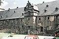 19850702340NR Ohrdruf Schloß Ehrenstein.jpg