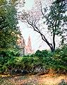 19861002010NR Dresden Brühlscher Garten Brühlsche Terrasse.jpg