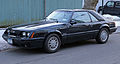 1986 Ford Mustang GT 5.0 T-top.jpg