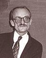 1986 Martin Dannecker 600.jpg