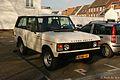 1986 Range Rover (12957001223).jpg