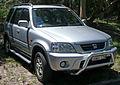 1999-2001 Honda CR-V Sport wagon 02.jpg