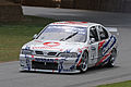 1999 Nissan Primera - Flickr - exfordy.jpg