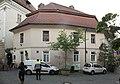 19 Gosposka, Ljubljana.jpg