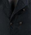 19th Century Men's Suit Jacket Detail.jpg