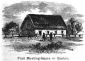 1stMeetingHouse KingsBoston1881.png