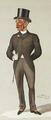 1st Marquess of Zetland.png