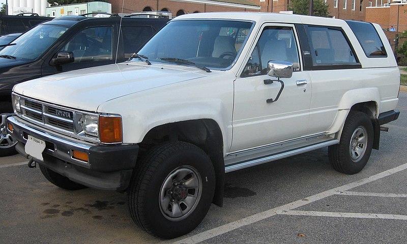 800px-1st_Toyota_4Runner.jpg