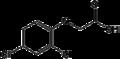 2,4-dichloorfenoxyazijnzuur.png