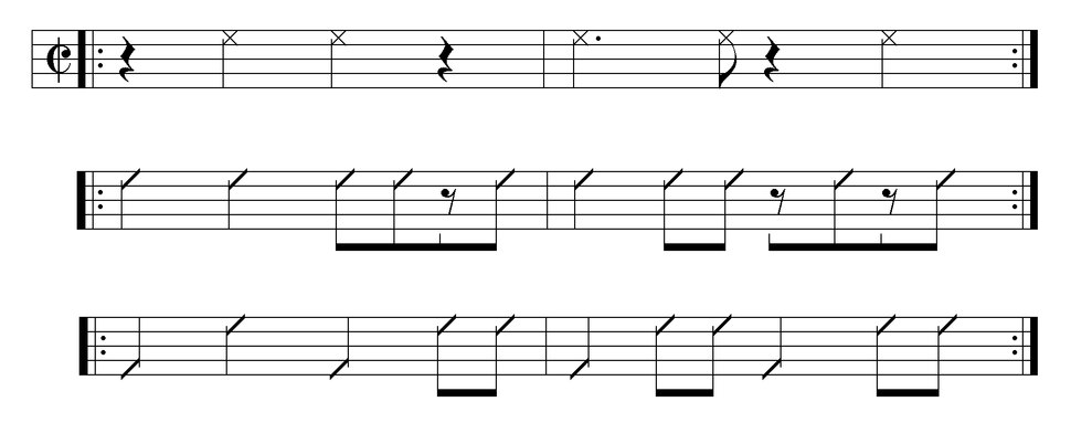 2-3clave and bells cut-time