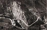 2.Brücke 1934