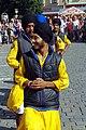 20.8.16 MFF Pisek Parade and Dancing in the Squares 119 (28504942244).jpg