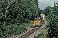 20000600 12 BNSF near Oregon, IL (6994182068).jpg