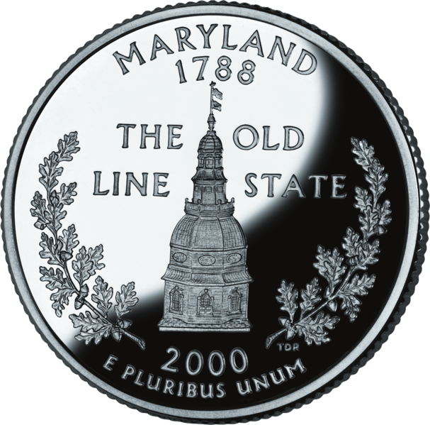 File:2000 MD Proof.png