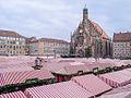 2001-12-16 Nürnberger Christkindlesmarkt 12160031.jpg