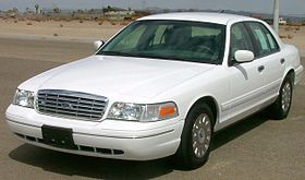 2003 Ford Crown Victoria -- NHTSA.jpg