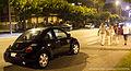 2003 Volkswagen New Beetle (7656014036).jpg