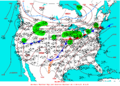 2004-05-23 Surface Weather Map NOAA.png