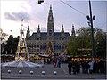 2004 11 20 Wien Advent 003 (51062080321).jpg