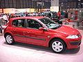 2005-03-04 Motorshow Geneva 058.JPG