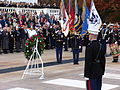 2005 11 11 ANC-VETERANS DAY 049 (2310054419).jpg