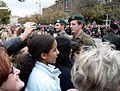 2005 Militärparade Wien Okt.26. 134 (4292717497).jpg