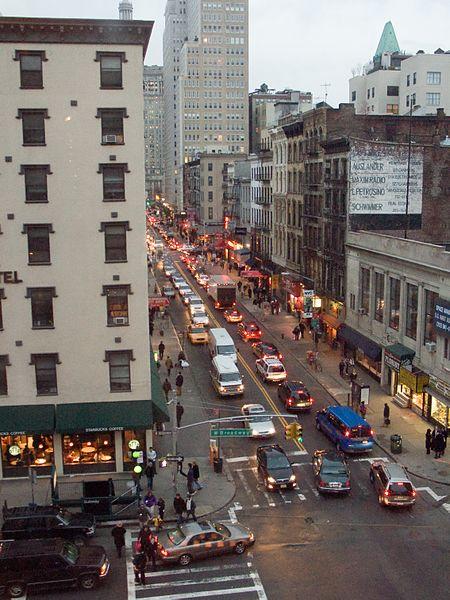 File:2005 New York City Tribeca Chambers Street 02.jpg