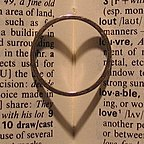 2006-12-03 Ring of love Edit.jpg